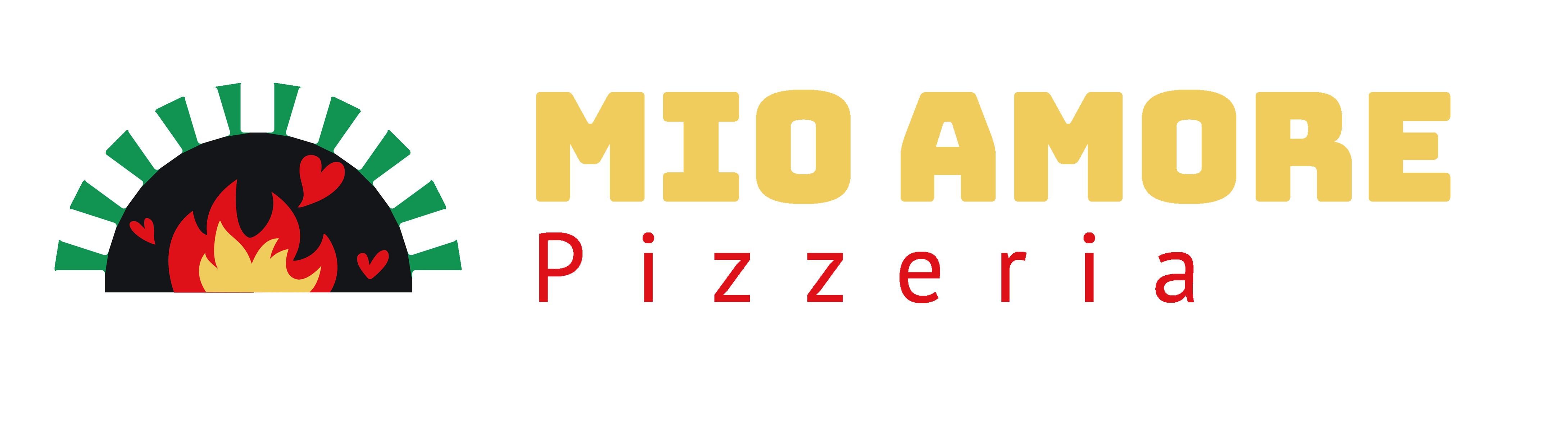 Pizzeria Mio Amore